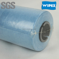 Factory-direct 55%cellulose 45%PET wash up rolls