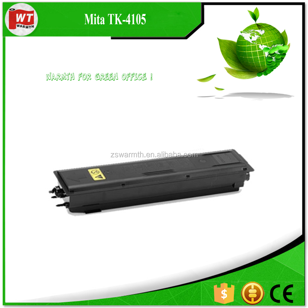 factory premium Toner cartridge for Kyocera Mita TK-4105 for Kyocera Mita TASKalfa 1800 1801 2200 2201