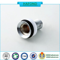 High quality competitive price OEM carbon bike parts