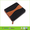 leather case for ipad,neoprene tablet case for ipad case