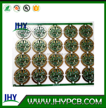 Professional Game Pcb Supplier And Smt Pcba Supplier For Computers,Games Consoles,Tvs