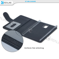 new products on China market clear cover case for blackberry Q30
