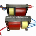 6000V High Voltage Transformer for Water purifier, air conditioning, washing machine