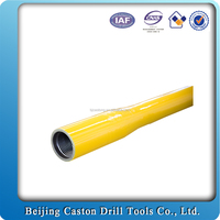 underground drill pipe for sale