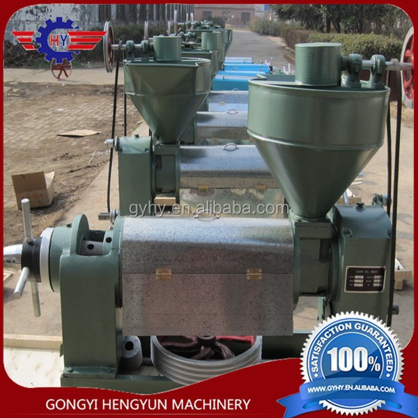 cold press amaranth oil machine/amaranth oil makibng machine/amaranth oil extruder/amaranth oil mill