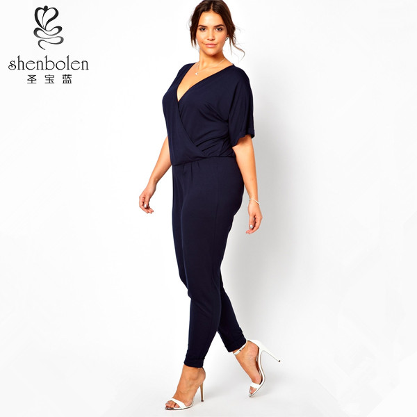 Brilliant When Im In A Group Of Fellow Fat Women, I Often Catch Myself Mesmerised By  I Am Instead Mesmerised By How Effortless Their Ensembles Look Its Okay For Thin Women To Slip Into Stretchy Jumpsuits, Wear Plain Tees Or Crop Tops
