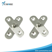 Hot New Products door hinge plastic cover