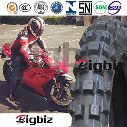 Best quality motorcycle, 2.75-21 colored tires motorcycle