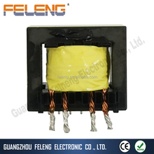 ei-40 transformer bobbin / tv flyback transformer