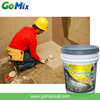 Cement Waterproofing