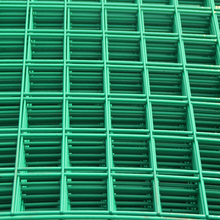 Hot sale and good quality a193 welded wire mesh