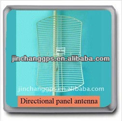 (Manufactory) high gain 20dBi Directional Grid Parabolic Antenna