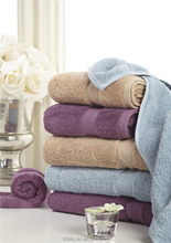 5 Star Hotel Towel,Towel,Bath Towel(SDF-HP017)