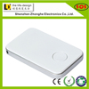 bluetooth anti lost alarm with contact phone number function for the family