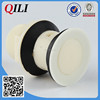 hot sales plastic drain waste,flap basin plugs,sink stopper for ever market