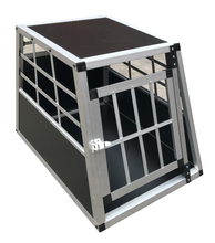 dog cage door dog cage dubai dog cage bottom tray