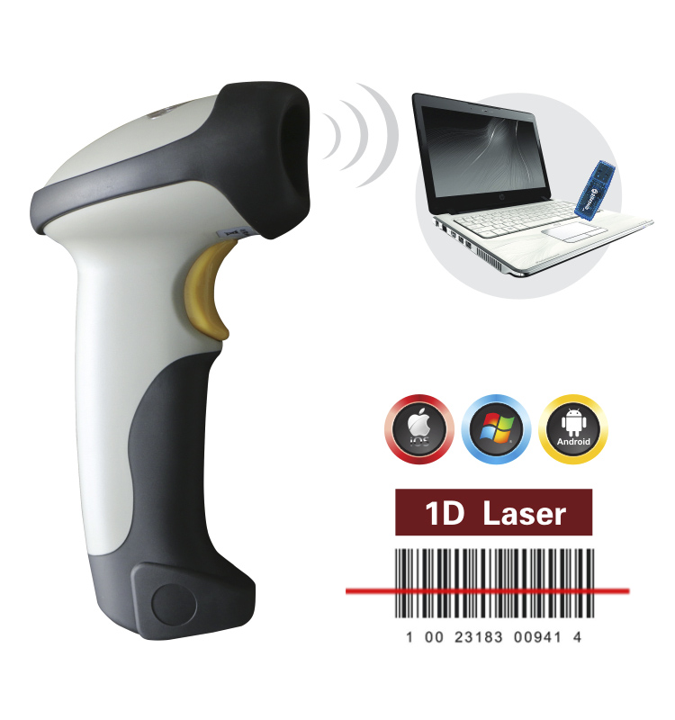 pda mobile phone Automatic Barcode Android Handheld Scanner,Kiosk Barcode Reader rugged tablet pc