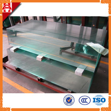6mm 8mm 10mm 12mm 15mm 19mm toughened glass door