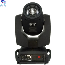 good quality sharpy beam moving head for stage
