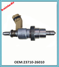 LEXUS IS220D 5TH INJECTOR 2371026011 TOYOTA AURIS AVENSIS RAV4 COROLLA 23710-26010