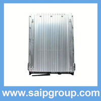 2014New car dc 12v to ac 240v inverter (SP-S-1.5KW)