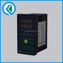 80*160, Cu50 input, 12V voltage output and stepping controlling temperature controller