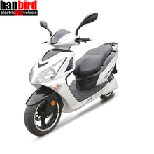Electric Moped 1000w Electric Scooter eagle panama