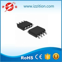 transistor d880 SI4563DY