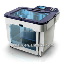China supplier HL-300A Rapid Prototyping 3D printer