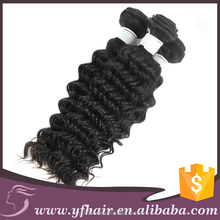 New Products Hight Quality Products Human Hair Extensions for Black Girls