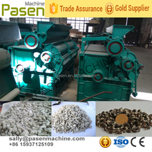 dustless cotton seeds delinter machine / cotton linter machine / cotton seed cleaning machine