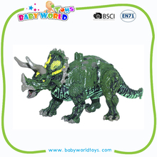 Kid Figure Manufacturers Custom 3D Dinosaur For Teenagers
