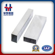Widely Used For Kitchen Ware No Comments Stainless Steel Pipe