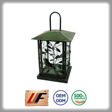 Quality Guaranteed Brand New Holidays Chinese Lantern Flower Lights