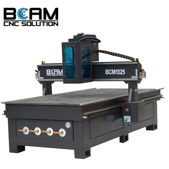 Hot sale!!! 4x8ft wood cnc router,1325 cnc wood router machine,used wood working router cnc