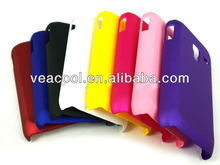 Rubber Hard Case Cover for Samsung Galaxy Ace Plus S7500