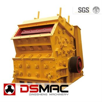 dsmac crusher Mobile jaw crushing plant for sale price in india dsmacoct 10, 2013 mobile jaw crushing plant for sale price in india dsmac mobile crusher jaw crusher, vibrating.