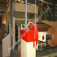 best paper cup making machine,automatic,china lowest price
