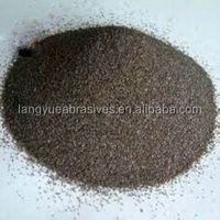 Brown Fused Alumina,Refractory Material,Alumina Fused Refractory