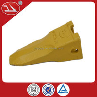 Anti-friction Material Excavator Bucket Tooth