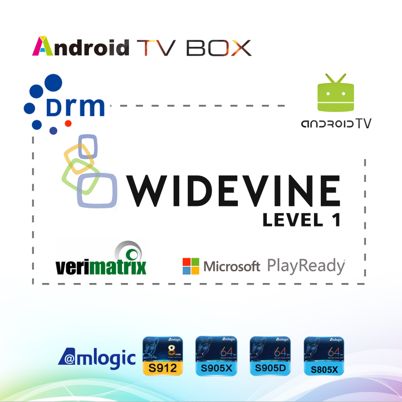 Amlogic mecool kiii pro dvb-t2 dvb-s2 dvb-c S912 google play store app free download tv box android 7.0 dvb s2 android tv box