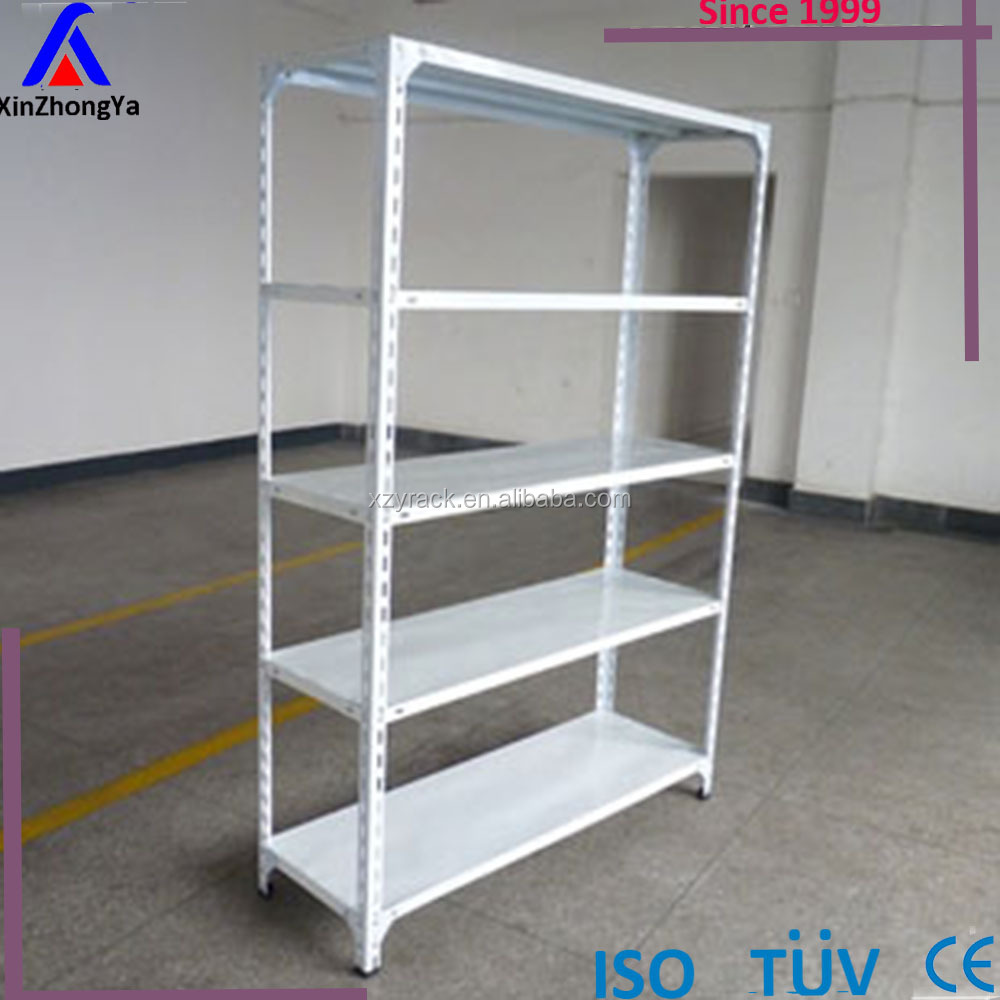 High Quality light duty shelves