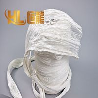 High Quality Cable Filler Material Filling