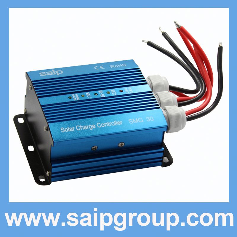 controller chinese solar SYSTEM/GENERATOR for sale SMG-60