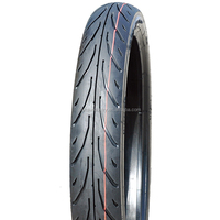 2.25-19 motorcycle tire,50/90-14 60/90-14 70/90-14 motorcycle tyre with good price