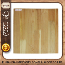 Decorative Solid Carved Wood Moulding Skirting Board With High Quality