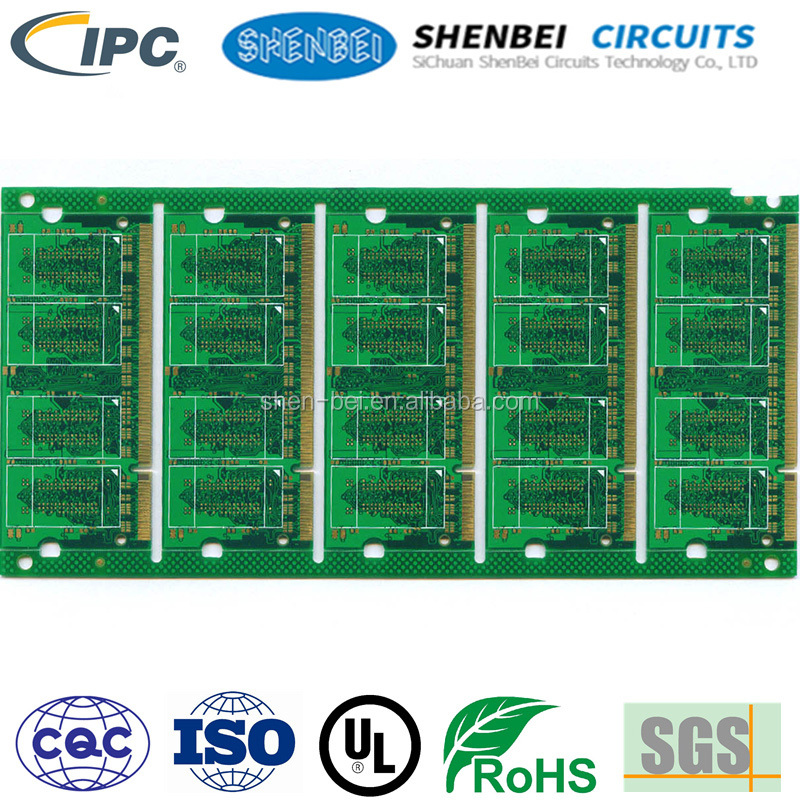 Years professional assembly board manufacturer Aluminum Base LED Bulb PCB driver pcb