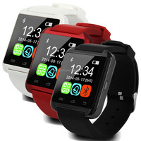 Selling best OEM cheap smart watch bluetooth phone