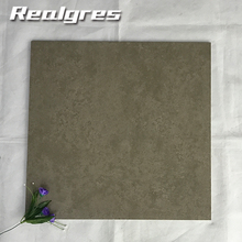 Chinese Wholesaler Oem Factory For Commercial Marble Cement Look Center Superior Glazed Classical Tile