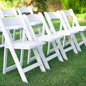 Top Quality Wood Funeral Home Leisure Folding Chairs